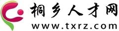 胜博发手机版官网